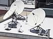 Advanced Antenna Technologies